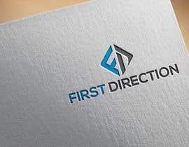 #122 for Logo Designe by muktaakterit430