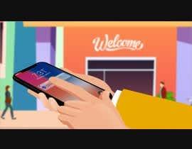 #16 untuk customized 2D explainer video oleh DoanQuocNhat