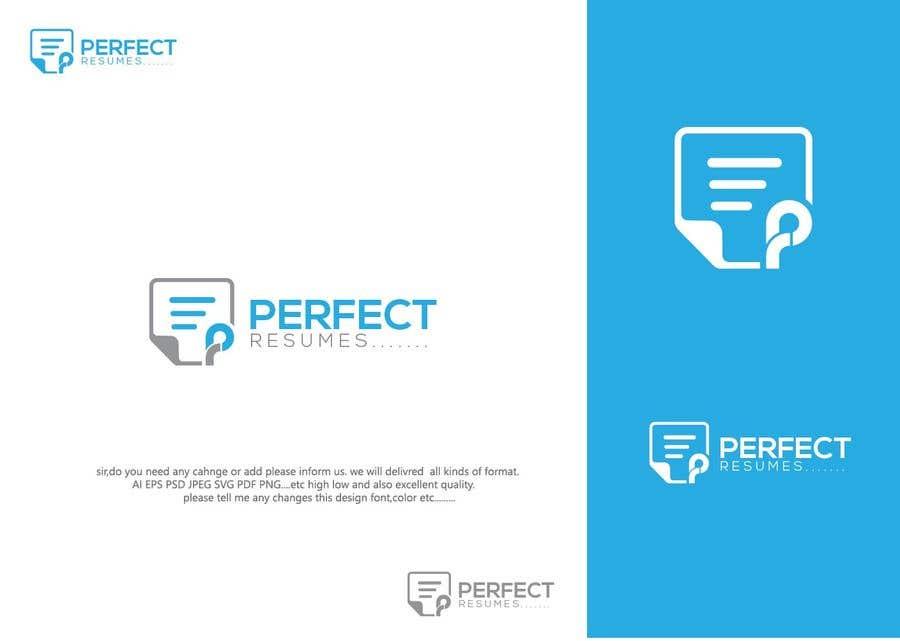 Penyertaan Peraduan #                                        113                                      untuk                                         Professional Logo for website