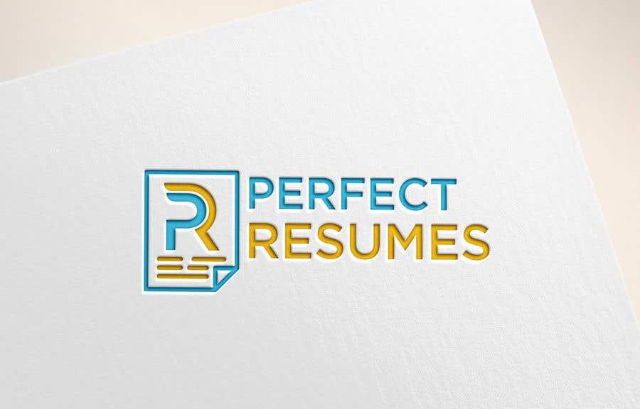 Penyertaan Peraduan #                                        141                                      untuk                                         Professional Logo for website