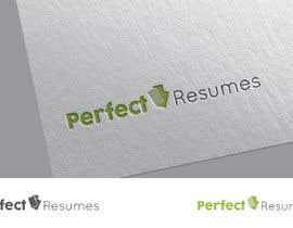 #16 untuk Professional Logo for website oleh roxagor3400