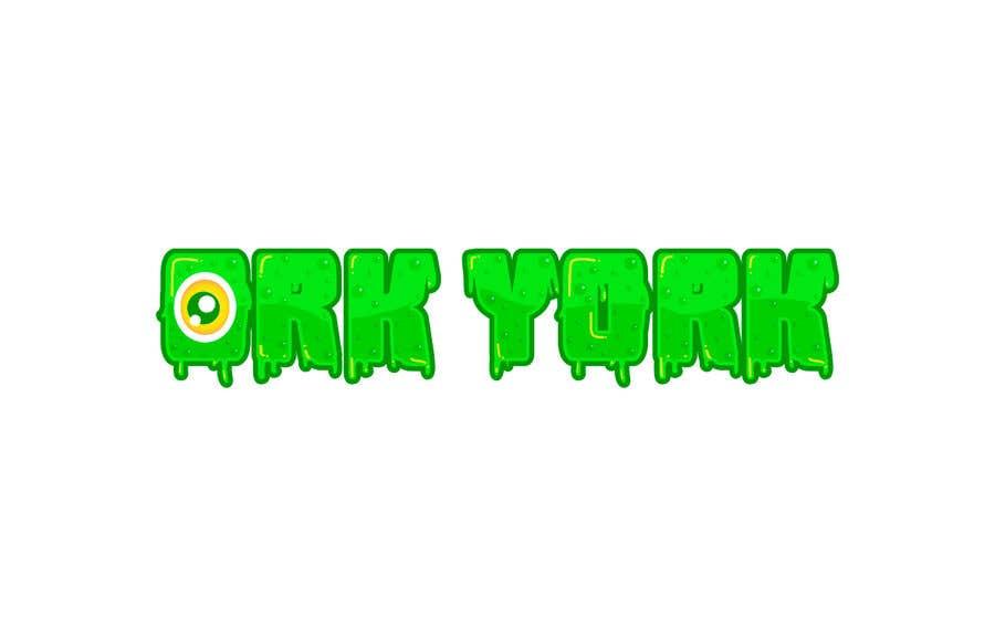 Penyertaan Peraduan #                                        68                                      untuk                                         Graphic Colored Logo.  15 winning entries chosen!!!  $20 x 15 = $300