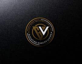 #78 для Design a modern and professional company logo for brand identity от hossainsharif893