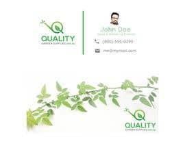 #41 cho Banner and email signature template needed. (check our theme and logo first) bởi abdullahh10