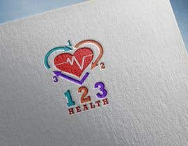 #24 for Logo for my business by teameez