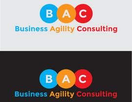 #253 for Logo for a Business by SakibDesigner7