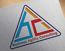#266 for Logo for a Business by SakibDesigner7