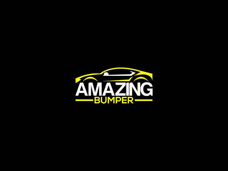 Konkurrenceindlæg #                                        235                                      for                                         Logo Redesign