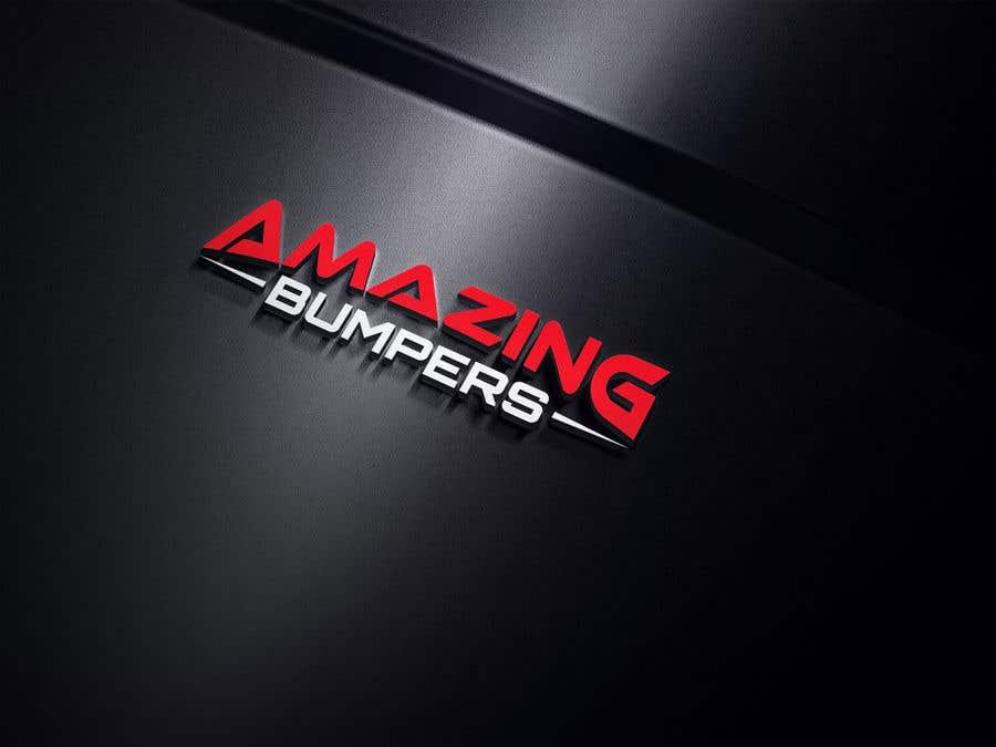 Konkurrenceindlæg #                                        240                                      for                                         Logo Redesign