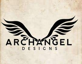 #99 for Design a logo by preetirajak