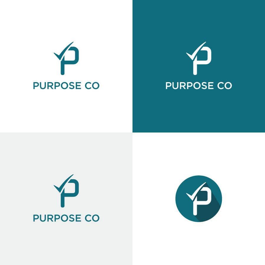 Konkurrenceindlæg #                                        190                                      for                                         Business rebrand