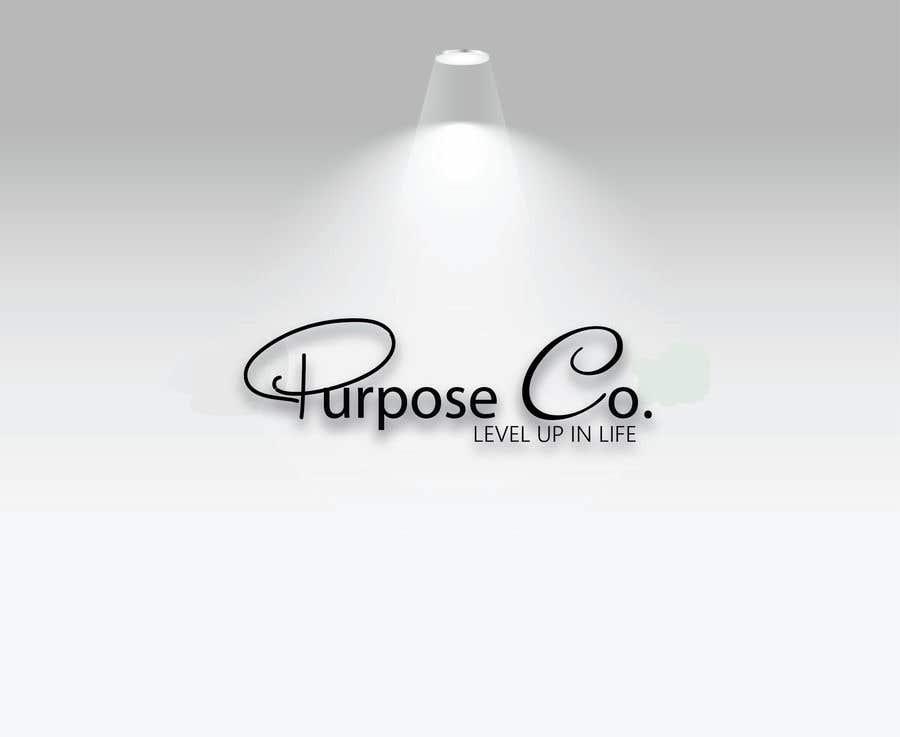 Konkurrenceindlæg #                                        114                                      for                                         Business rebrand