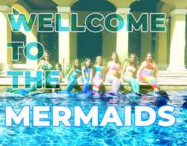 #12 for photo editing for MERMAID company af different21