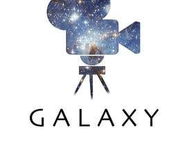 #2 for need logo GALAXY related to cinema, webseries, live tv - 04/08/2020 13:05 EDT by Fuzz01