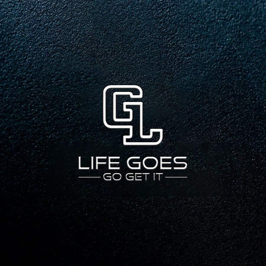 Penyertaan Peraduan #                                        261                                      untuk                                         Logo Design - 04/08/2020 13:15 EDT