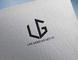 #12 untuk Logo Design - 04/08/2020 13:15 EDT oleh hamzaqureshi497