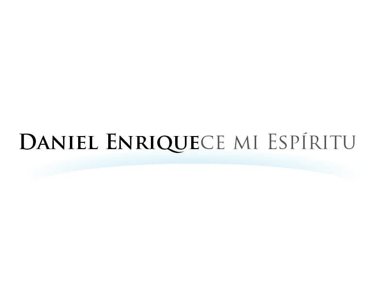 Penyertaan Peraduan #11 untuk Nombre y Concepto para Blog