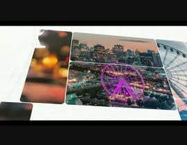 #8 untuk Create a photo/video AD oleh Rishav1399