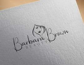 #92 cho Barbara Brown Beauty logo bởi suman60