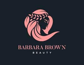 #13 cho Barbara Brown Beauty logo bởi lauragralugo12