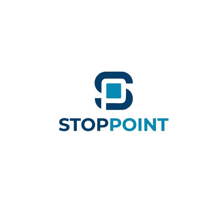 Kilpailutyö #                                        39                                      kilpailussa                                         Design a logo - 04/08/2020 15:36 EDT