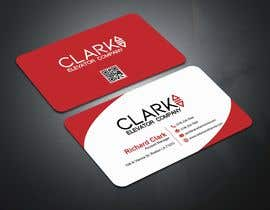 #34 cho business card bởi abdulmonayem85