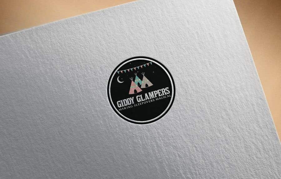 Bài tham dự cuộc thi #                                        25                                      cho                                         Logo Redesign