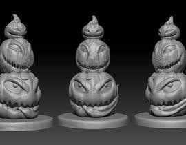 avi161093 tarafından 3D modeling and Sculpting - must be able to sculpt için no 26