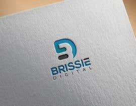 Nro 436 kilpailuun Logo Design käyttäjältä uzzal8811