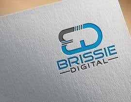 Nro 259 kilpailuun Logo Design käyttäjältä muktaakterit430