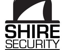 CDrury tarafından Design a Logo for a new business için no 226