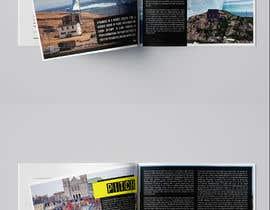 #21 untuk DELAYED project PDF brochure oleh sbh5710fc74b234f