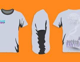 Nro 30 kilpailuun Create a t-shirt design käyttäjältä hasibulhasan2323
