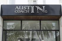 Bài tham dự #414 về Graphic Design cho cuộc thi logo design for Austin Coaching