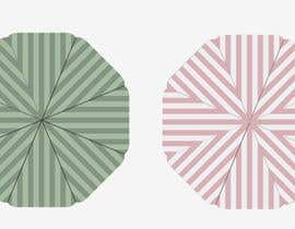 #9 cho Beach umbrella design bởi ConceptGRAPHIC