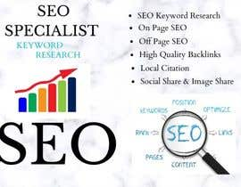#3 for SEO Ranking and optimisation to website by kingalamin