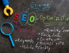 #21 for SEO Ranking and optimisation to website by mdabdussalamdesi
