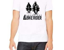 #328 untuk T shirt designs oleh faysalahmedmith7