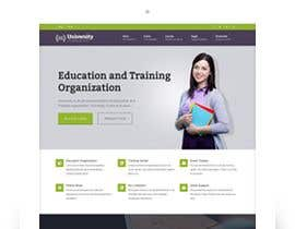 #28 for Complete my WordPress website by Prgohil89