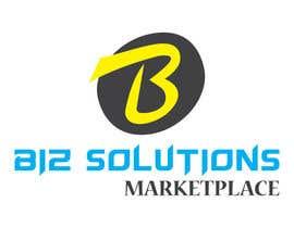 #63 for Logo Design Needed ASAP by borshamst75