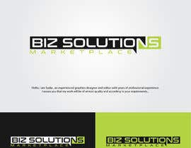 #21 for Logo Design Needed ASAP by Afrinanni179