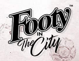 #75 for Logo Design Contest for Soccer Travel Website by fdiseno2015