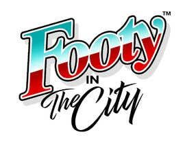 #77 for Logo Design Contest for Soccer Travel Website by fdiseno2015