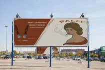 Graphic Design Kilpailutyö #18 kilpailuun CBD Vape Banner Ad