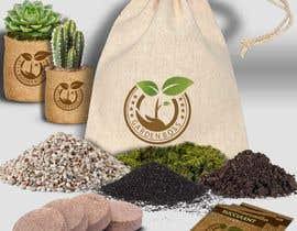 Nro 55 kilpailuun Product Photo Mockup Staging käyttäjältä SaikotDash