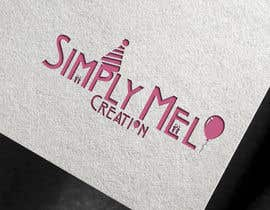 #109 for Simply Melo Creations - 05/08/2020 12:55 EDT by akneeloy