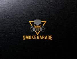 Nro 235 kilpailuun Logo design and Instagram borders käyttäjältä bilkissakter005