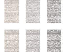 nº 51 pour play mat design par emcodesign