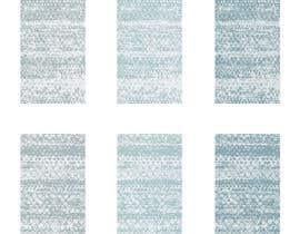 nº 52 pour play mat design par emcodesign
