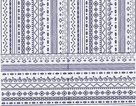 nº 99 pour play mat design par treenagupta